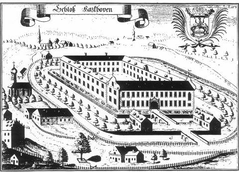 orthopäde landshut achdorf